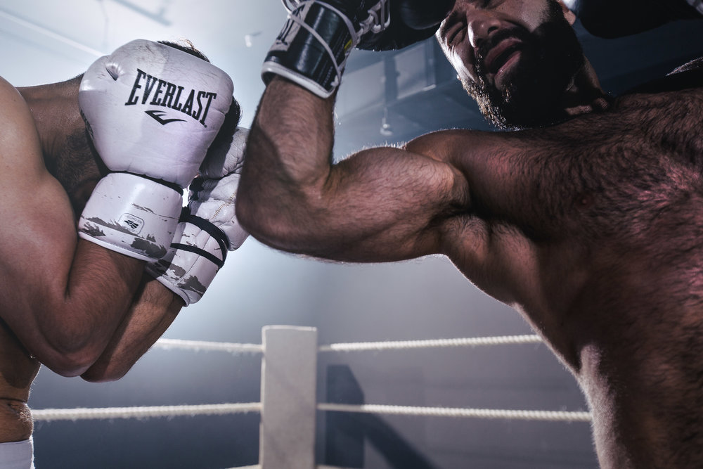 Misha De-Stroyev - Boxing 13.jpg