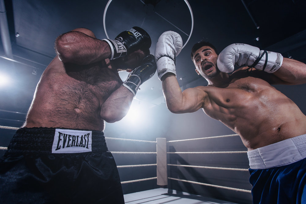 Misha De-Stroyev - Boxing 4.jpg