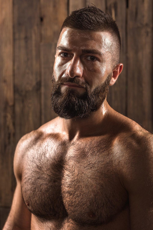 Misha De-Stroyev - Boxing 17.jpg