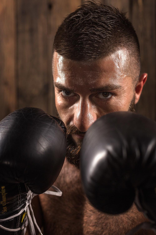 Misha De-Stroyev - Boxing 18.jpg
