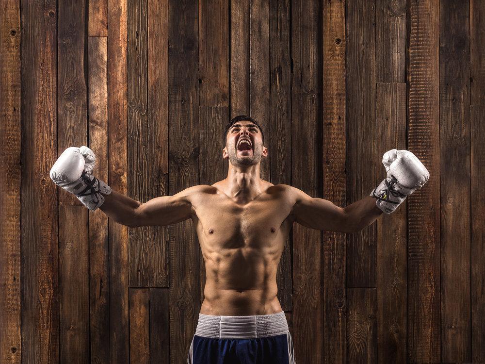 Misha De-Stroyev - Boxing 19.jpg