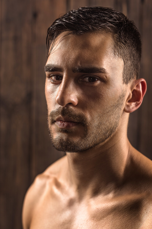 Misha De-Stroyev - Boxing 20.jpg