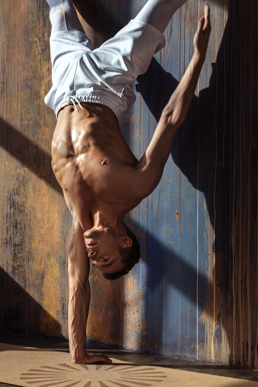 Misha De-Stroyev - Fitness 2.jpg