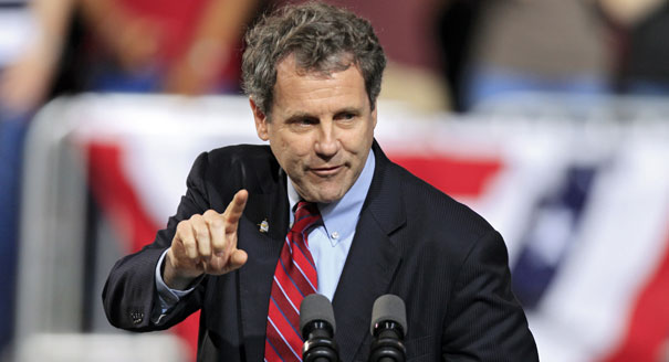 120930_sherrod_brown_ap_328.jpg