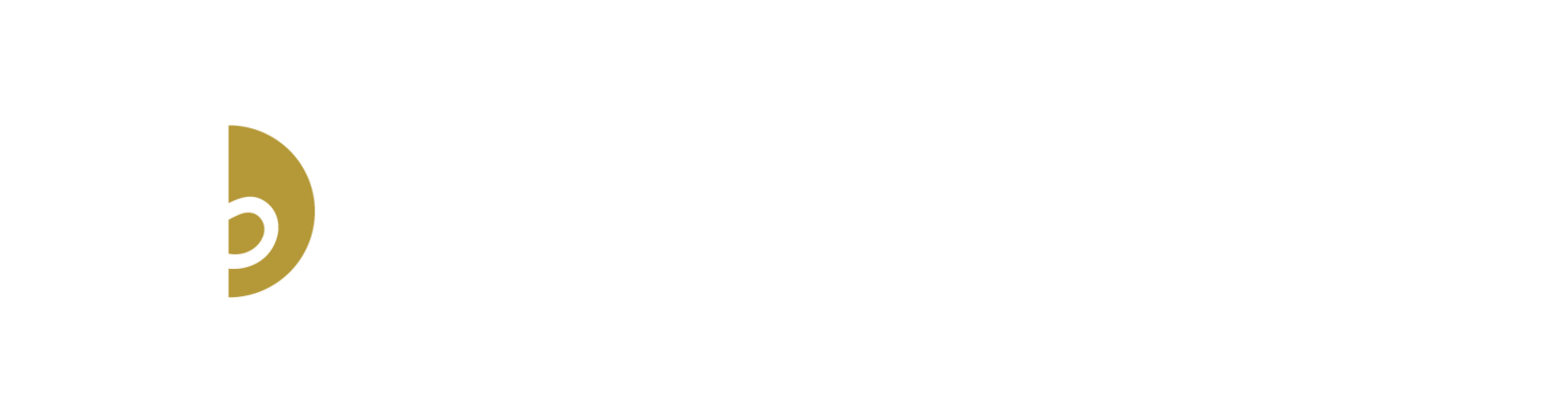 Sybarite Marketing