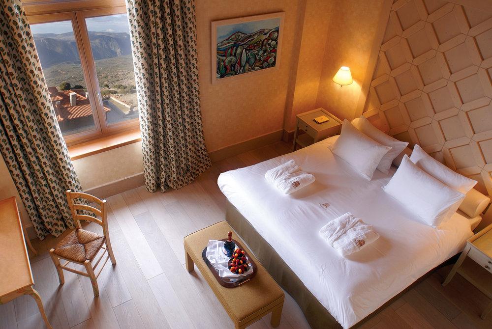 Santa Marina Arachova Resort & Spa (17).jpg