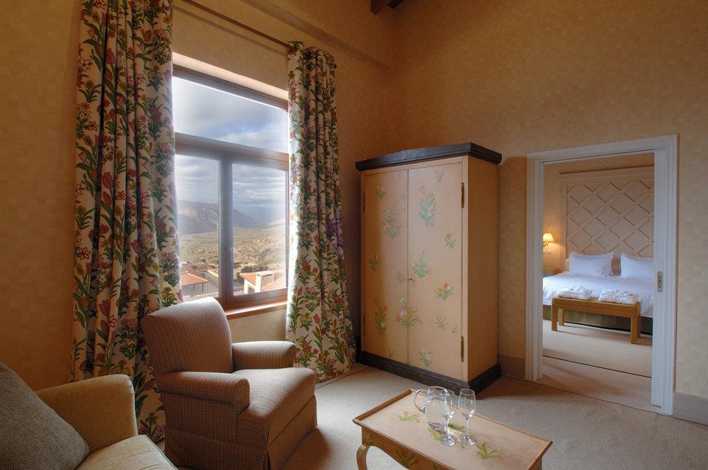 Santa Marina Arachova Resort & Spa (36).jpg