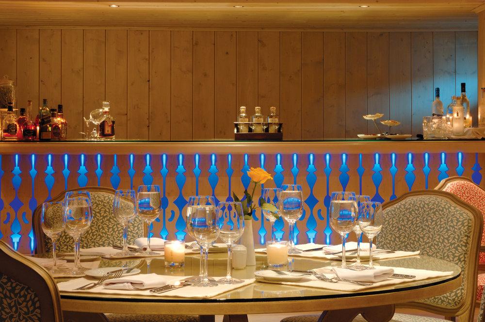 Santa Marina Arachova Resort & Spa (13).jpg