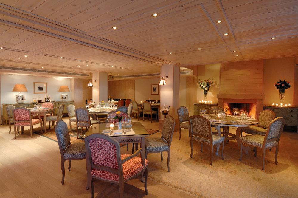 Santa Marina Arachova Resort & Spa (12).jpg
