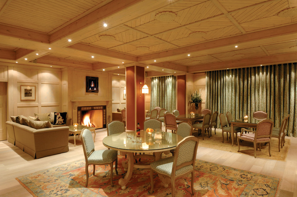 Santa Marina Arachova Resort & Spa (16).jpg