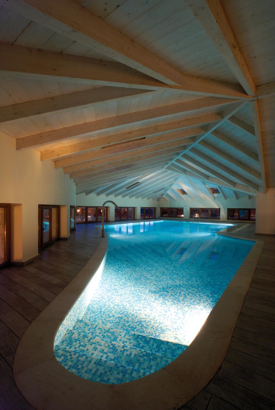 Santa Marina Arachova Resort & Spa (5).jpg