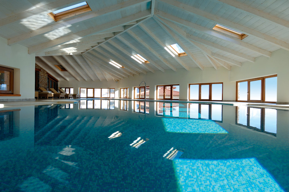 Santa Marina Arachova Resort & Spa (8).jpg