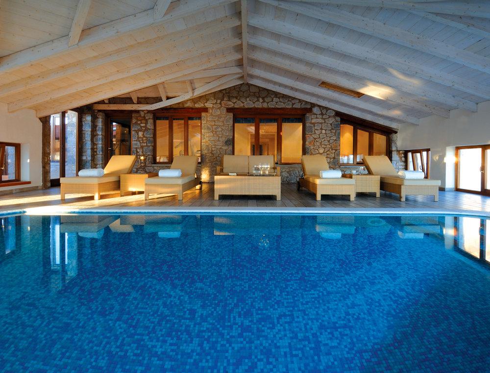 Santa Marina Arachova Resort & Spa (9).jpg
