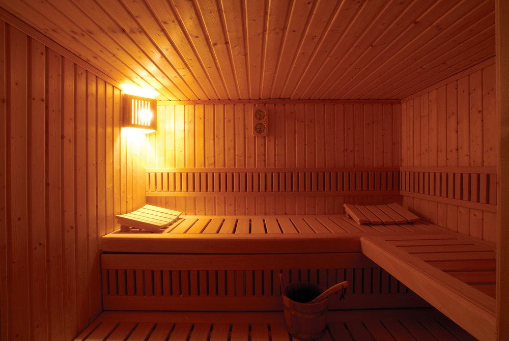 Santa Marina Arachova Resort & Spa (53).jpg