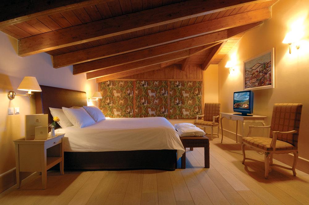 Santa Marina Arachova Resort & Spa (20).jpg