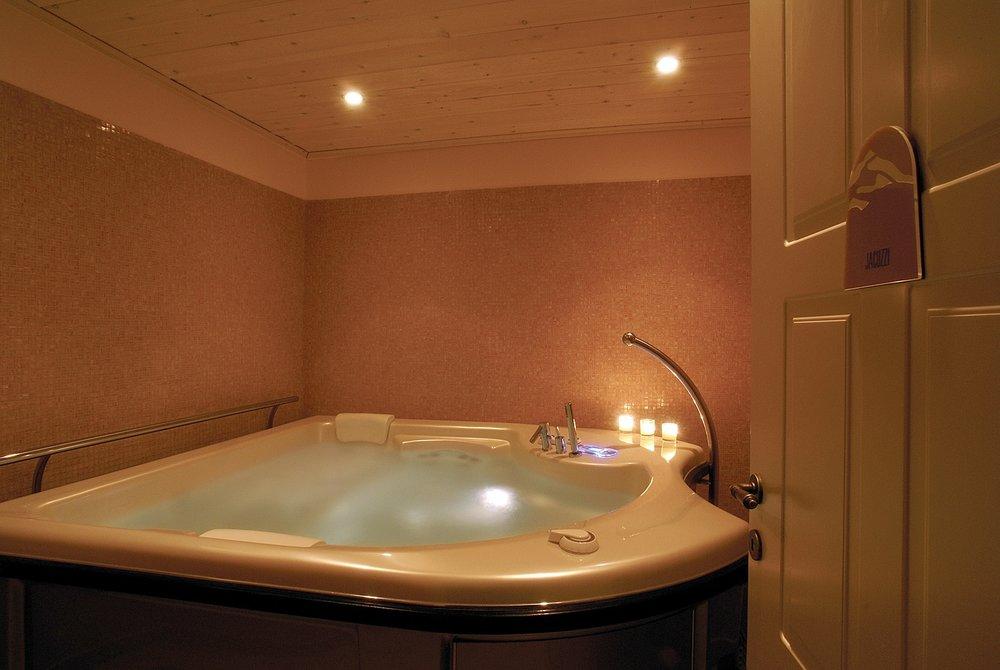 Santa Marina Arachova Resort & Spa (52).jpg