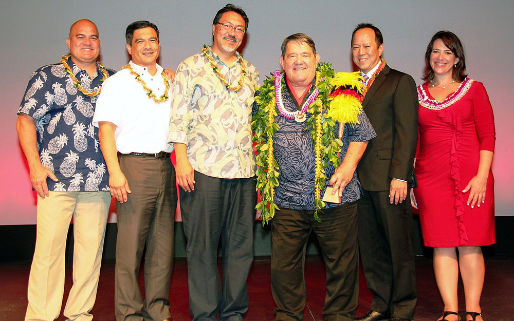 Pauahi Award Group Picture 1.jpg