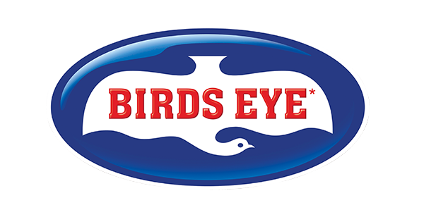 Birdseye_logo.png