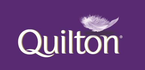 Quilton_logo.png