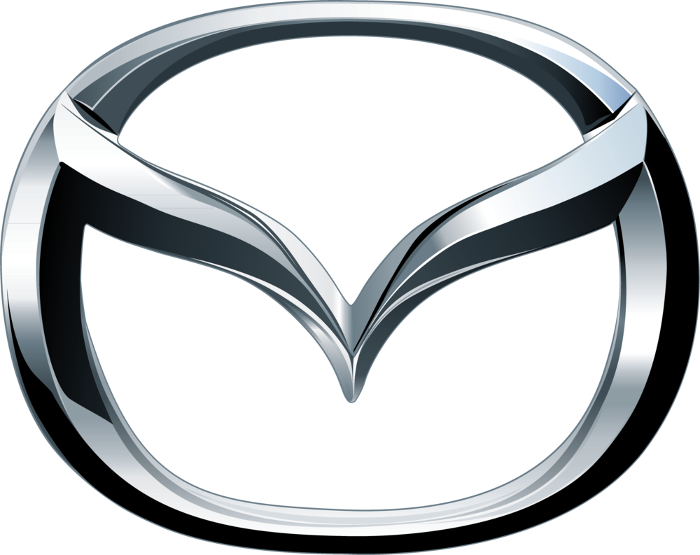 Mazda.png