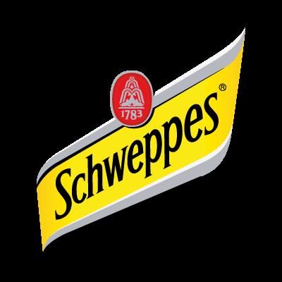 schweppes-eps-vector-logo.png