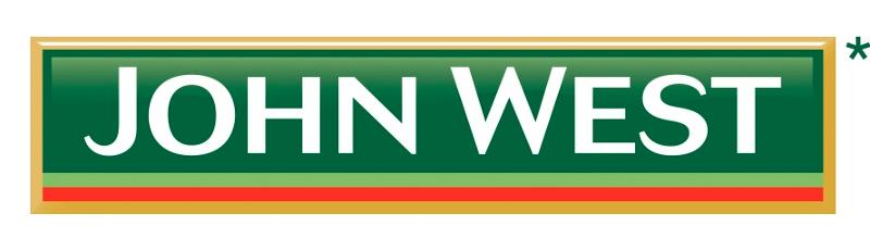JohnWest.png
