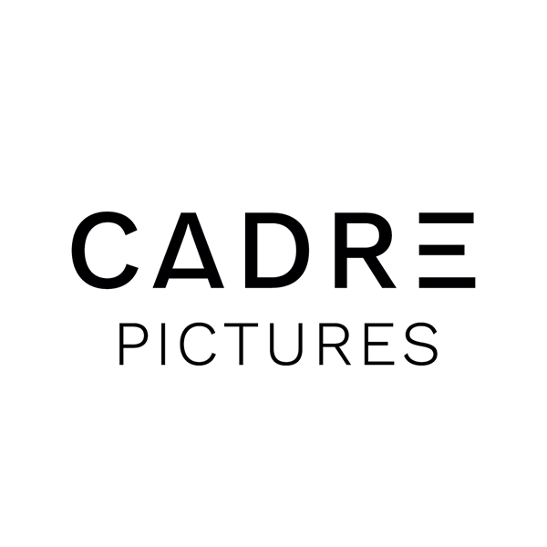 Cadre Pictures | Animation & VFX