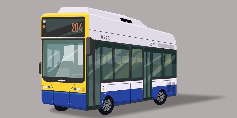 CommGames_bus_v001.jpg