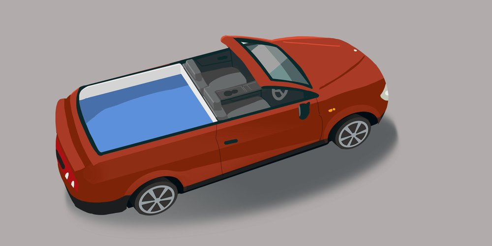 CommGames_CarPool_Car_colour_v001.jpg
