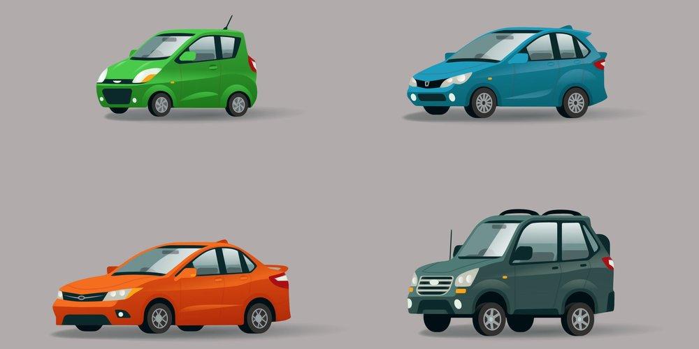 Vehicles_concept_Marco_WIP02.jpg