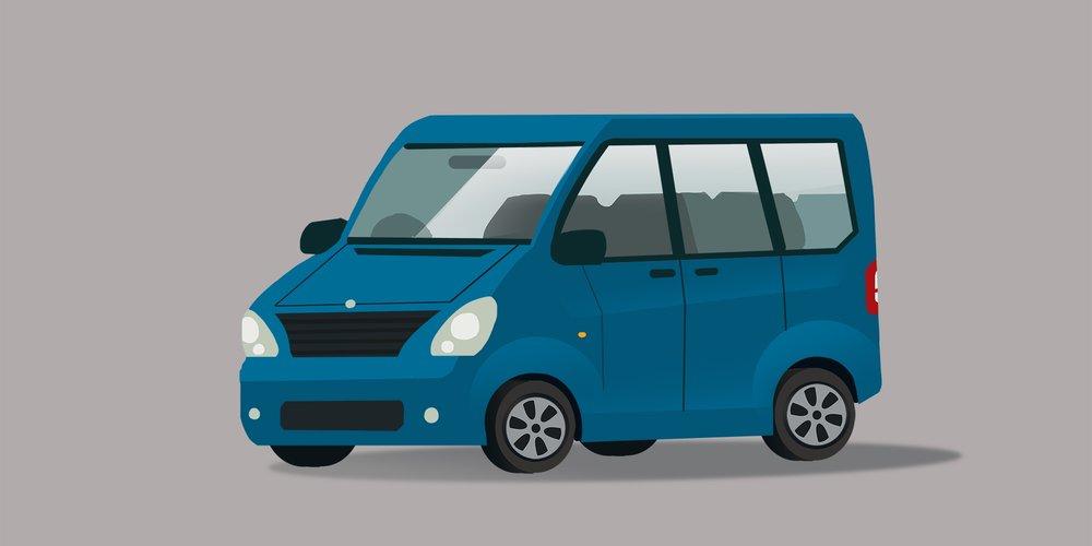 CommGames_minibus_colour_v001.jpg