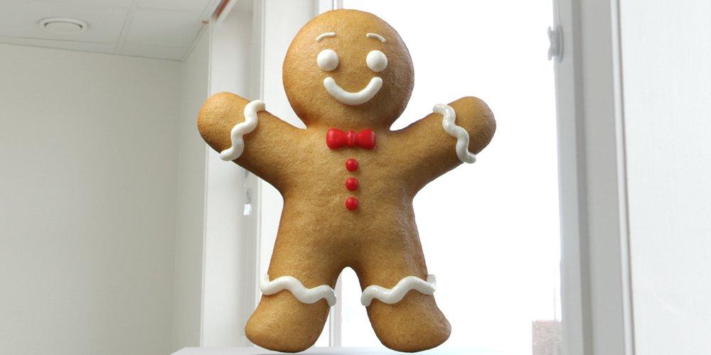 Gingerbreadman_3d_model_v012_004.jpg