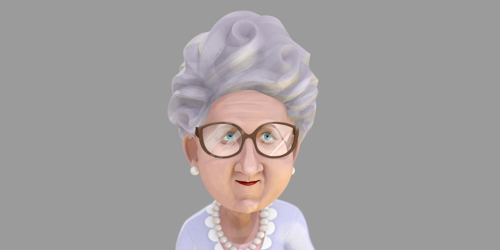 Grandma_Lookdev_CU.jpg
