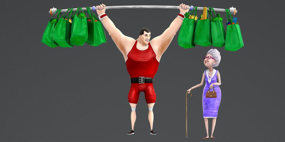 Weightlifter_LookDev_2000.jpg