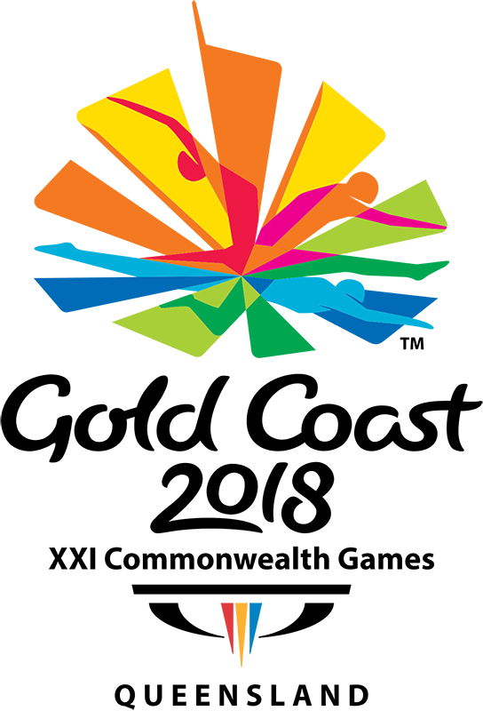 Commonwealth_Games.png