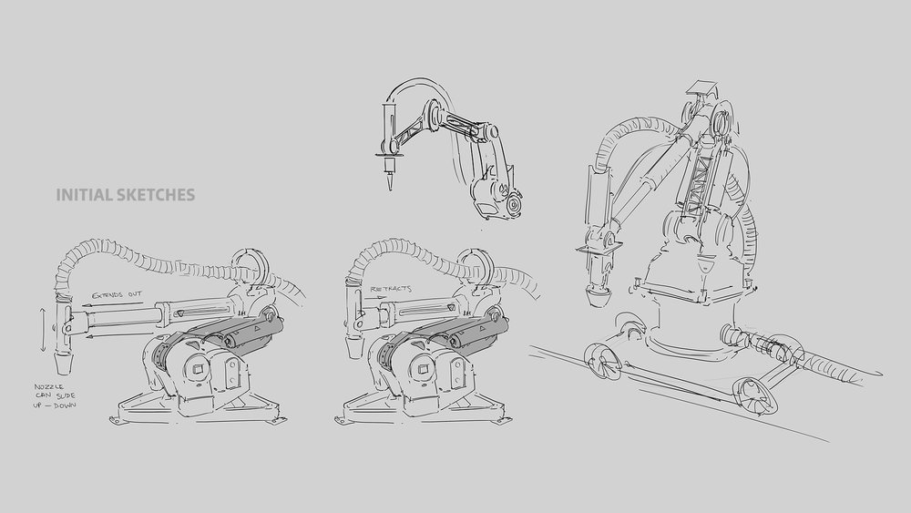 05_FordPrinter_early_sketches.jpg