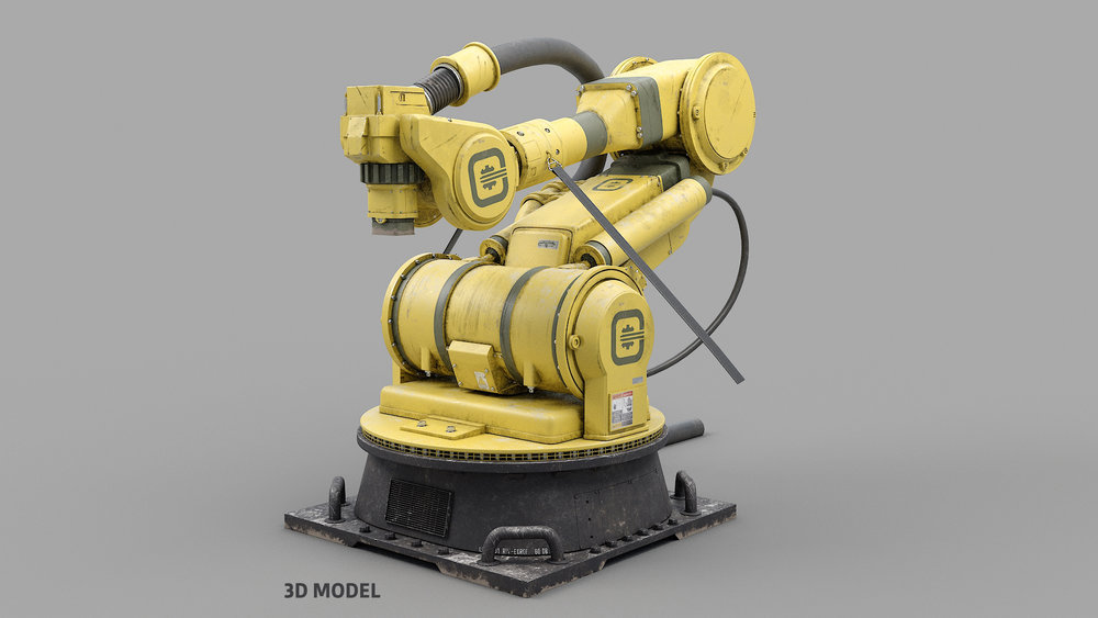 03_FordPrinter_model.jpg