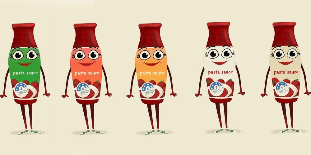 pasta_sauce_options_v01.jpg