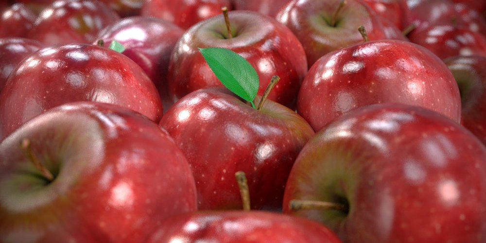 many_apples_001.jpg