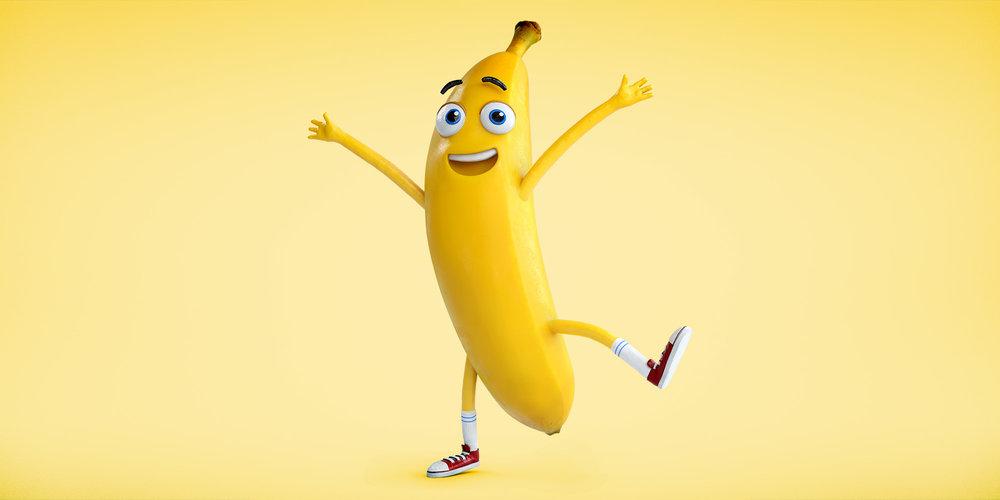 Banana_on_Background_v05_16x9.jpg