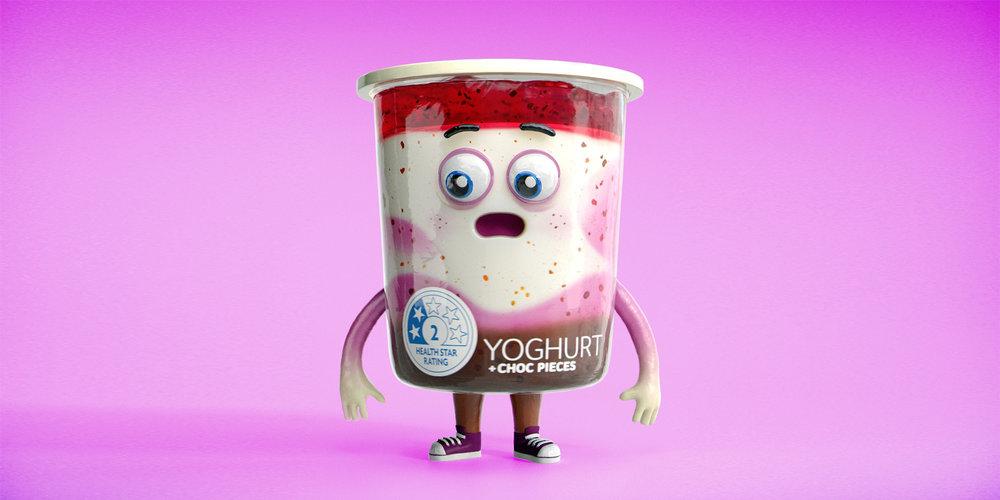 Yoghurt_2Star_on_Background_v02_2x1.jpg