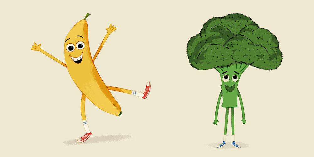 broccoli_banana_concept.jpg