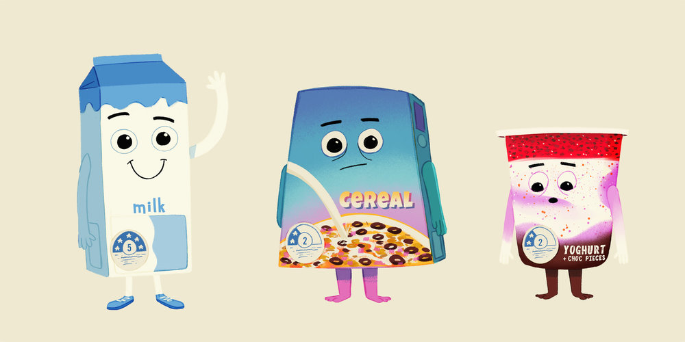 milk-cereal-yoghurt.jpg