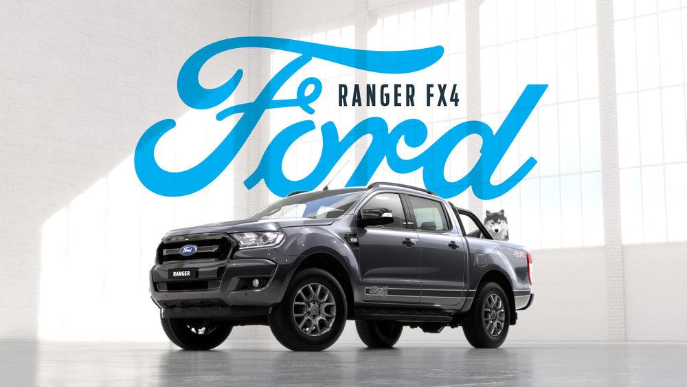 FordFX4Ranger_main.jpg