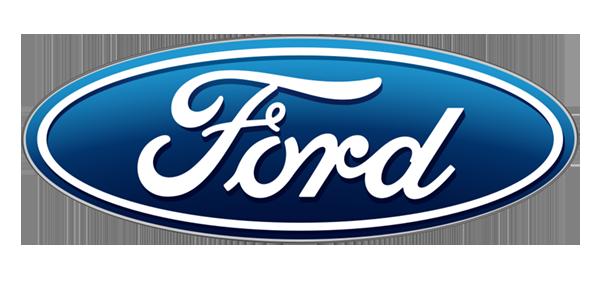 Ford-logo-2003-upload.png