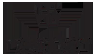 Reserve_Bank_of_Australia_logo_upload.png