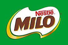 220px-Nestle_Milo_Logo.jpg