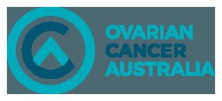 Ovarian-Cancer-Australia_Brandmark_RGB-300x126.png
