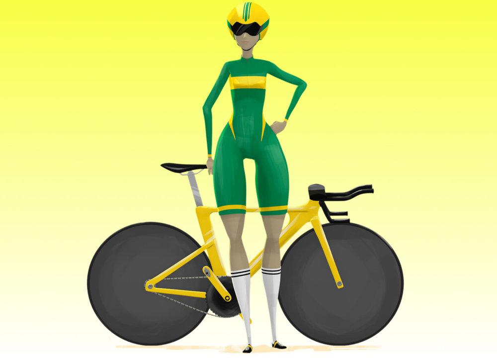 GC2018_cyclist_02.jpg