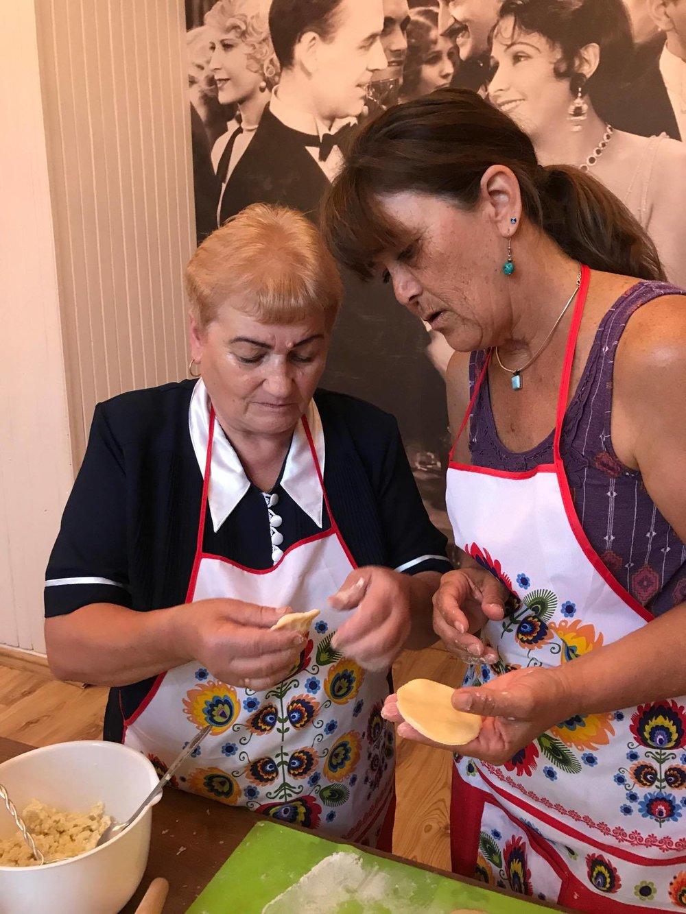 Pierogi Cooking Class.jpg